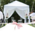 Cérémonie Laïque Wedding Planner Toulouse